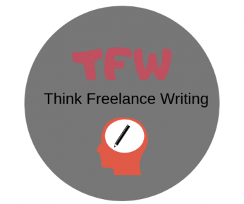 Think Freelance Writing